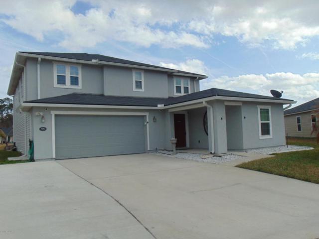 7551 Grossman Ct, Jacksonville, FL 32244 (MLS #919786) :: EXIT Real Estate Gallery