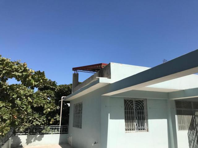 9-BIS Rue Vincent, Brochette 97, CARREFOUR, FL  (MLS #919802) :: EXIT Real Estate Gallery