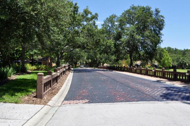 883 Coral Reef Way, Ponte Vedra Beach, FL 32082 (MLS #919881) :: EXIT Real Estate Gallery
