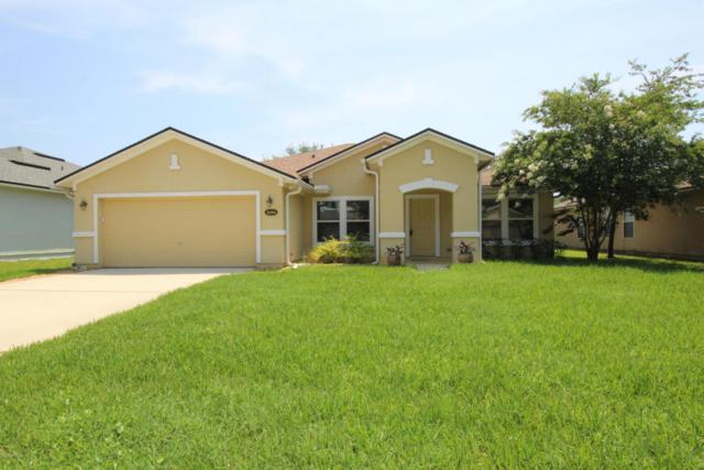 5044 Cypress Links Blvd, Elkton, FL 32033 (MLS #919900) :: EXIT Real Estate Gallery