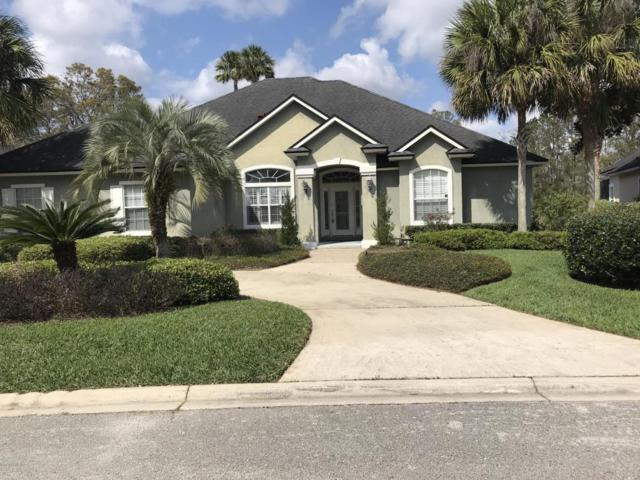 148 Woodlands Creek Dr, Ponte Vedra Beach, FL 32082 (MLS #919917) :: EXIT Real Estate Gallery