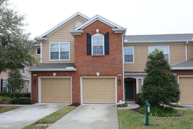 4237 Highwood Dr, Jacksonville, FL 32216 (MLS #919972) :: EXIT Real Estate Gallery