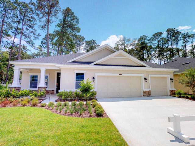 2554 Riley Oaks Trl, Jacksonville, FL 32223 (MLS #920089) :: EXIT Real Estate Gallery