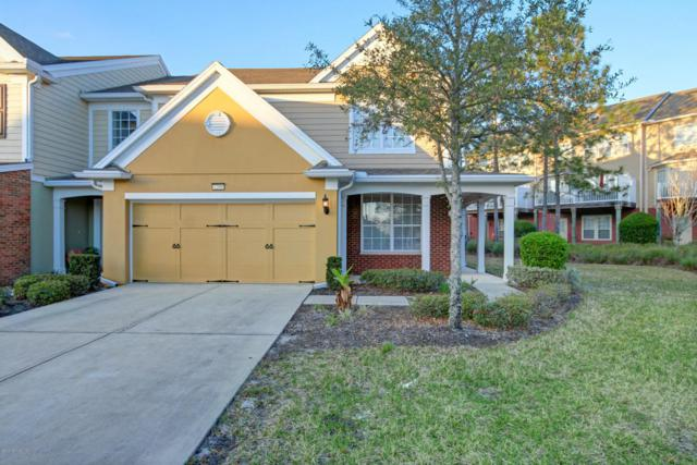 4209 Clybourne Ln, Jacksonville, FL 32216 (MLS #920134) :: EXIT Real Estate Gallery