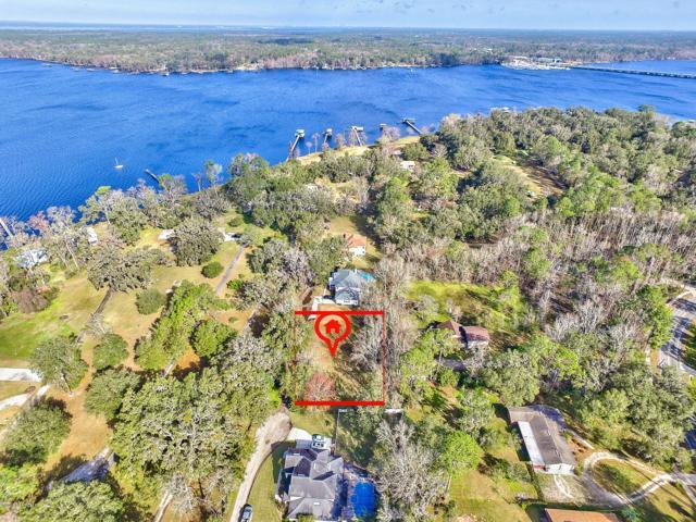 0 River Edge Ln, Fruit Cove, FL 32259 (MLS #920303) :: EXIT Real Estate Gallery