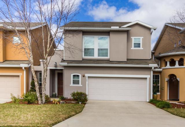 6189 Clearsky Dr, Jacksonville, FL 32258 (MLS #920373) :: EXIT Real Estate Gallery