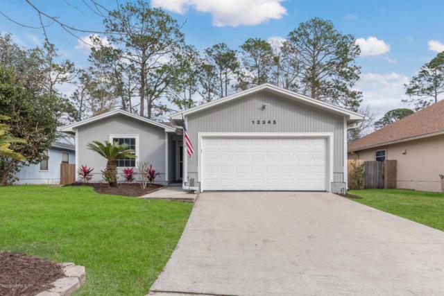 12345 Teal Run Ct, Jacksonville, FL 32258 (MLS #920415) :: EXIT Real Estate Gallery