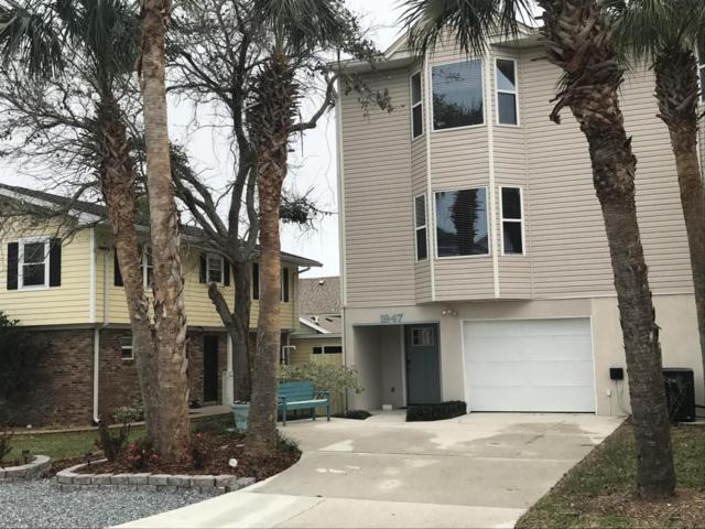 1947 2ND St, Jacksonville Beach, FL 32250 (MLS #920552) :: EXIT Real Estate Gallery