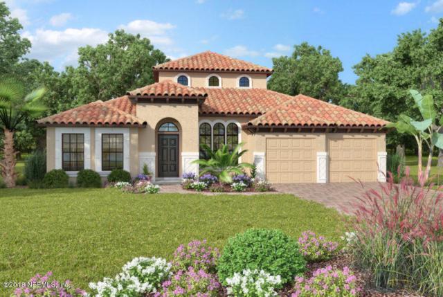 2730 Haiden Oaks Dr, Jacksonville, FL 32223 (MLS #920633) :: EXIT Real Estate Gallery