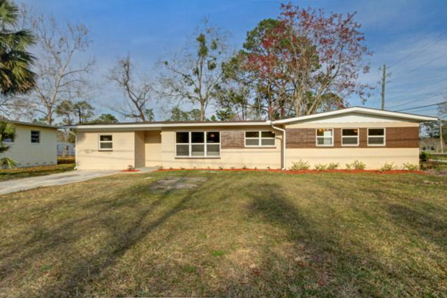 4727 Ruckner Rd, Jacksonville, FL 32207 (MLS #920648) :: EXIT Real Estate Gallery