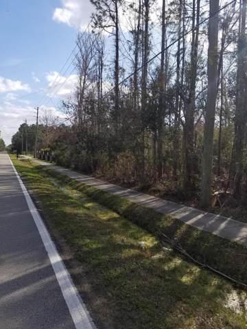 0 Cortez Rd, Jacksonville, FL 32246 (MLS #920650) :: Noah Bailey Group