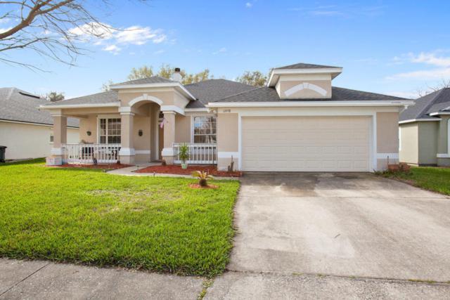 12978 Quincy Bay Dr, Jacksonville, FL 32224 (MLS #920678) :: EXIT Real Estate Gallery