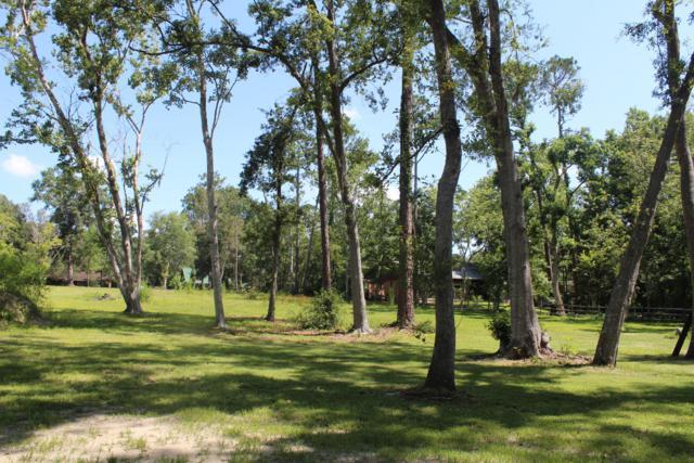 4986 Julington Creek Rd, Jacksonville, FL 32258 (MLS #920705) :: The Hanley Home Team