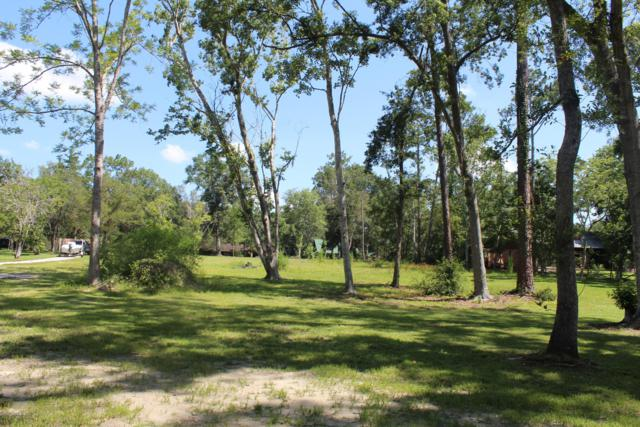 0 Julington Creek Rd, Jacksonville, FL 32258 (MLS #920707) :: Florida Homes Realty & Mortgage