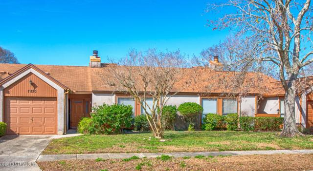 7820 Fawn Valley Ln, Jacksonville, FL 32256 (MLS #920853) :: EXIT Real Estate Gallery