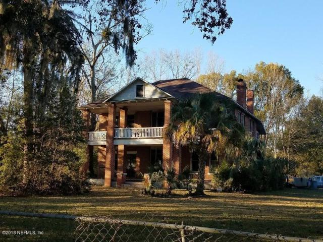 2801 Broadway Ave, Jacksonville, FL 32254 (MLS #920873) :: EXIT Real Estate Gallery