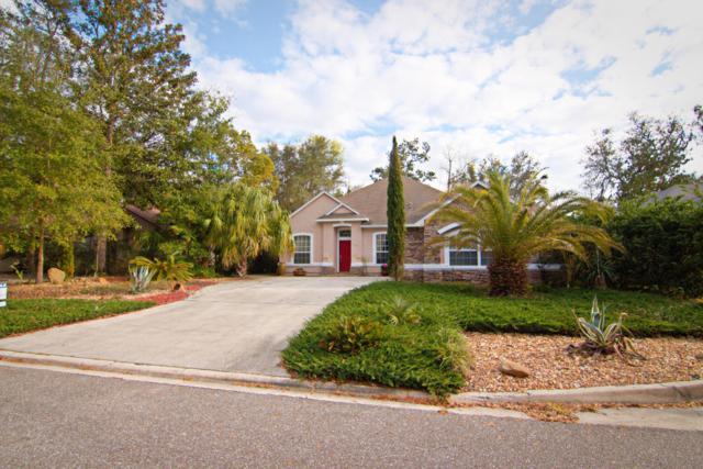 2992 Marsh Elder Dr S, Jacksonville, FL 32226 (MLS #920904) :: EXIT Real Estate Gallery