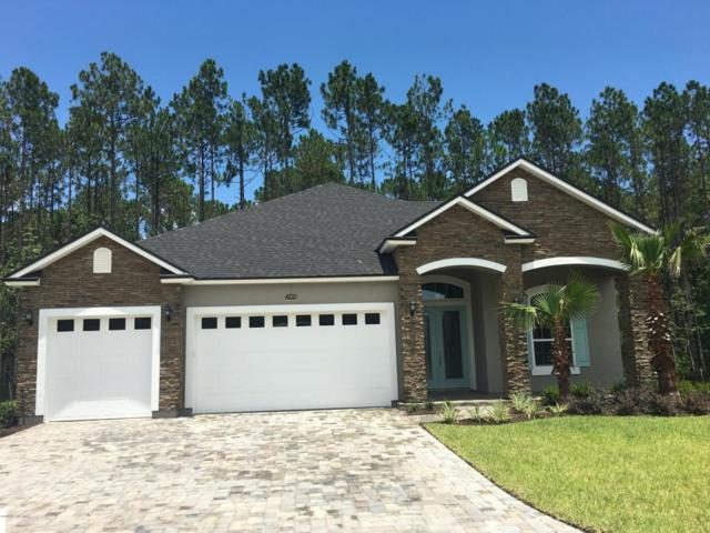 248 Huguenot Ln, St Johns, FL 32259 (MLS #920951) :: EXIT Real Estate Gallery