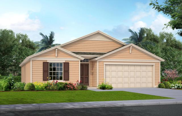 7082 Sandle Dr, Jacksonville, FL 32219 (MLS #920961) :: EXIT Real Estate Gallery