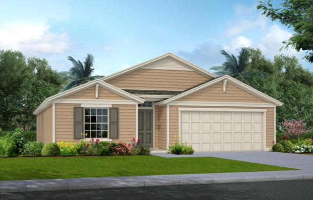 12259 Crossfield Dr, Jacksonville, FL 32219 (MLS #920964) :: EXIT Real Estate Gallery