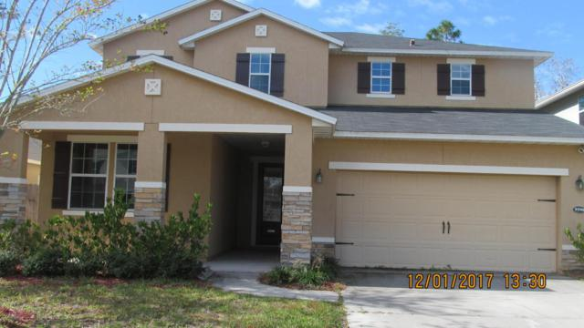 9590 Wexford Chase Rd, Jacksonville, FL 32257 (MLS #920984) :: EXIT Real Estate Gallery