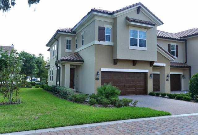 5033 Paradise Pond Ln, Jacksonville, FL 32207 (MLS #921033) :: Ancient City Real Estate
