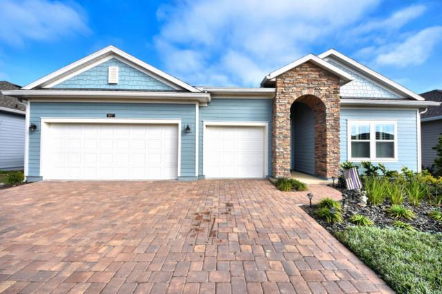 187 Athens Dr, St Augustine, FL 32092 (MLS #921166) :: EXIT Real Estate Gallery