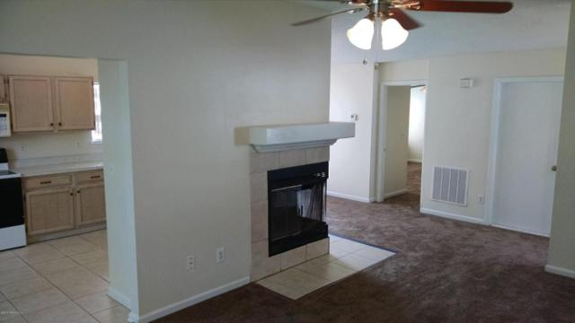 263 Carriann Cove Ct, Jacksonville, FL 32225 (MLS #921186) :: EXIT Real Estate Gallery
