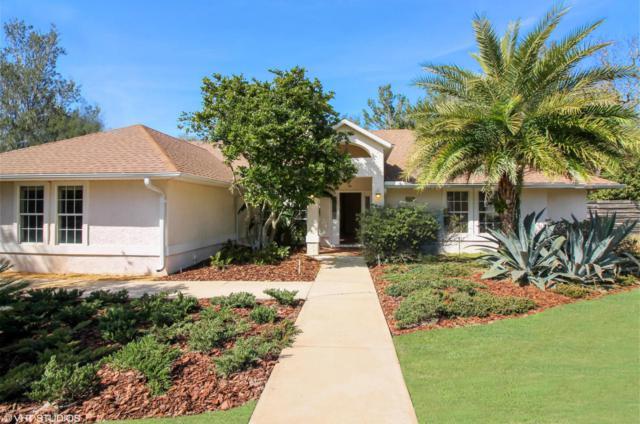 800 Wellington Ct, St Augustine, FL 32086 (MLS #921272) :: EXIT Real Estate Gallery