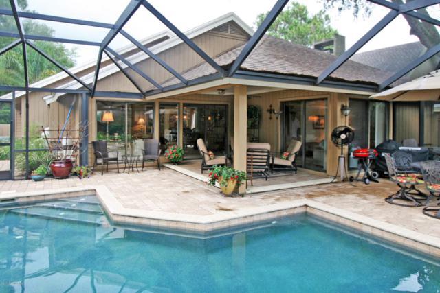15 Carriage Ln, Ponte Vedra Beach, FL 32082 (MLS #921385) :: EXIT Real Estate Gallery