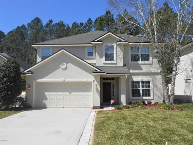 646 Candlebark Dr, Jacksonville, FL 32225 (MLS #921454) :: EXIT Real Estate Gallery