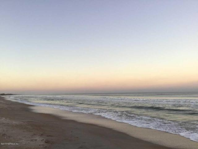 3025 Coastal Hwy, St Augustine, FL 32084 (MLS #921630) :: Sieva Realty