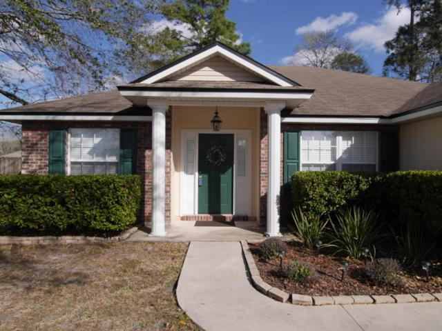 10554 Napoleon Ct, Jacksonville, FL 32221 (MLS #921688) :: EXIT Real Estate Gallery