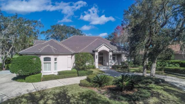 108 Settlers Row N, Ponte Vedra Beach, FL 32082 (MLS #921865) :: EXIT Real Estate Gallery