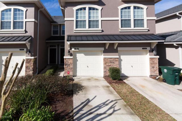 14910 Bartram Village Ln, Jacksonville, FL 32258 (MLS #921931) :: EXIT Real Estate Gallery