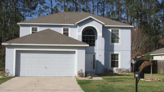 3780 Iceni Ct, Middleburg, FL 32068 (MLS #922106) :: EXIT Real Estate Gallery