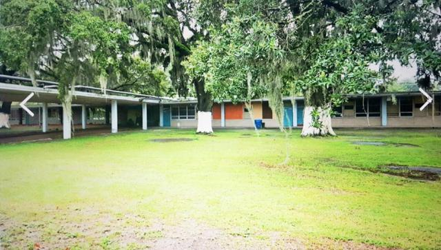 4330 Pearce St, Jacksonville, FL 32209 (MLS #922150) :: EXIT Real Estate Gallery