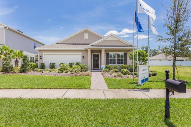 15727 Bainebridge Dr, Jacksonville, FL 32218 (MLS #922192) :: EXIT Real Estate Gallery