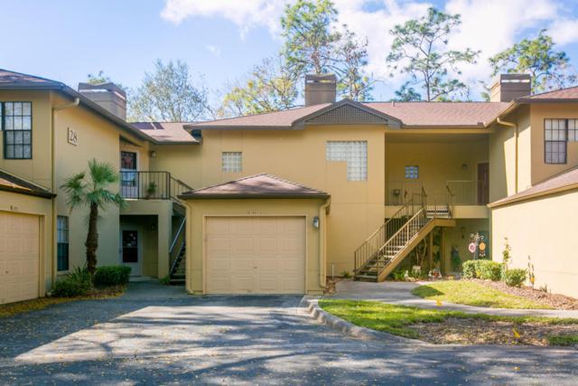 10150 Belle Rive Blvd #2803, Jacksonville, FL 32256 (MLS #922548) :: EXIT Real Estate Gallery