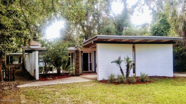 2016 Lake Weir Ave, Jacksonville, FL 32210 (MLS #922657) :: EXIT Real Estate Gallery