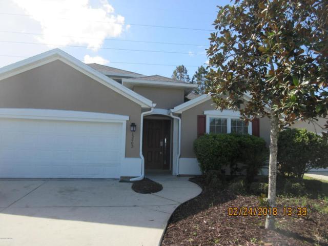 12403 Cadley Cir, Jacksonville, FL 32219 (MLS #922837) :: EXIT Real Estate Gallery