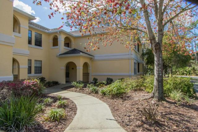 1331 Vista Cove Rd, St Augustine, FL 32084 (MLS #923092) :: Pepine Realty