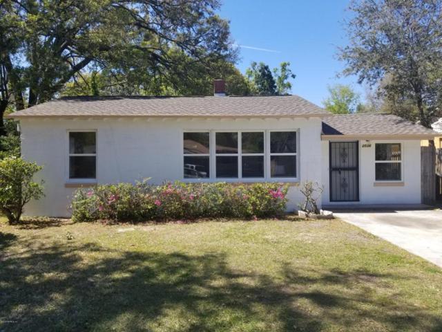 2536 Holmes St, Jacksonville, FL 32207 (MLS #923124) :: EXIT Real Estate Gallery