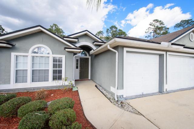 1790 Covington Ln, Fleming Island, FL 32003 (MLS #923294) :: The Hanley Home Team