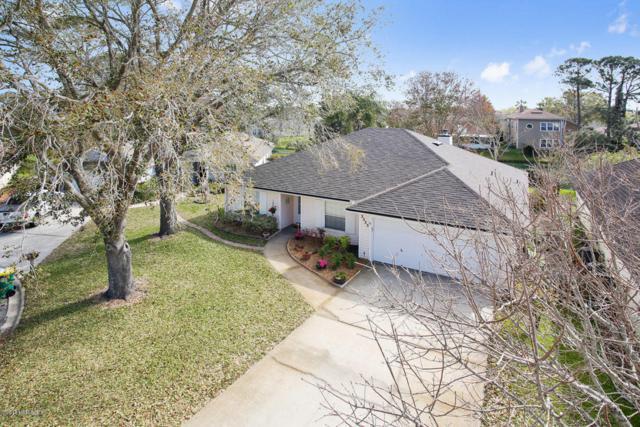 3335 Pintail Dr N, Jacksonville Beach, FL 32250 (MLS #923553) :: EXIT Real Estate Gallery