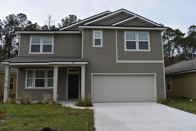2326 Sotterley Ln, Jacksonville, FL 32220 (MLS #923633) :: Florida Homes Realty & Mortgage