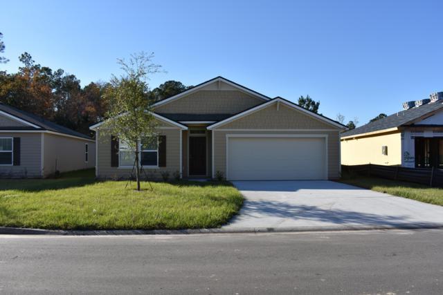 2368 Sotterley Ln, Jacksonville, FL 32220 (MLS #923638) :: Florida Homes Realty & Mortgage