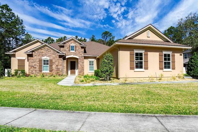 5279 Steadfast Ln, Jacksonville, FL 32257 (MLS #923746) :: EXIT Real Estate Gallery