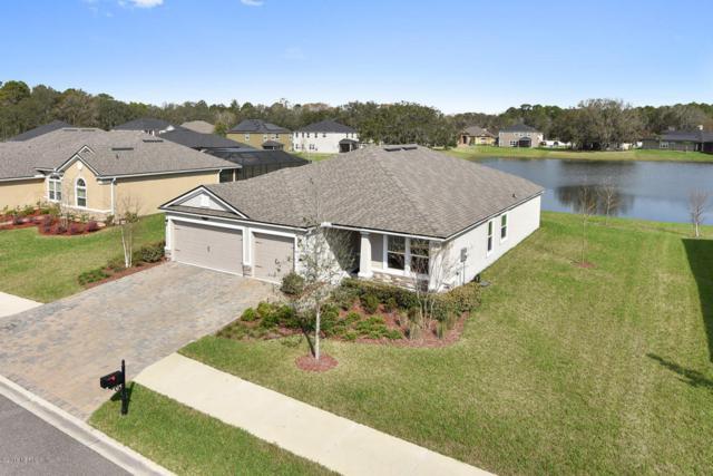 12115 Ridge Crossing Way, Jacksonville, FL 32226 (MLS #924014) :: Pepine Realty