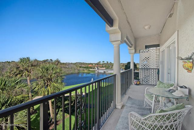 600 Ponte Vedra Blvd #210, Ponte Vedra Beach, FL 32082 (MLS #924368) :: EXIT Real Estate Gallery